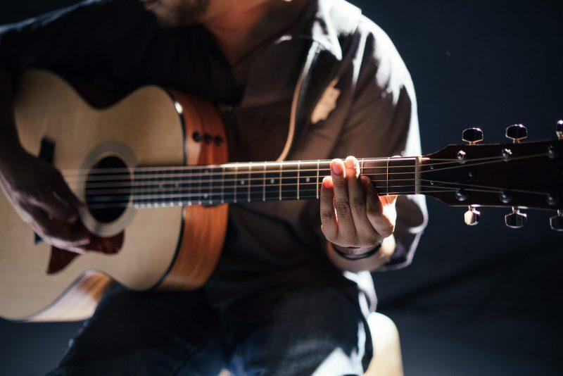acoustic-1851248