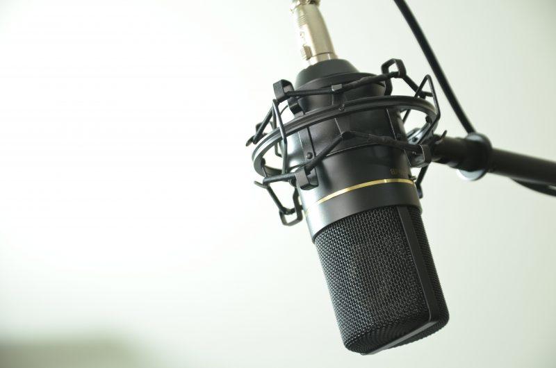 audio-1844798