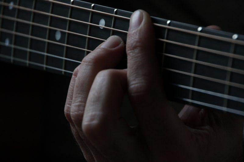 guitar-1031192