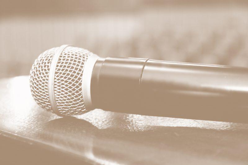 microphone-1206343